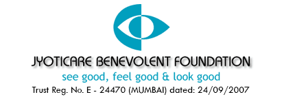 Jyoticare Benevolent Foundation